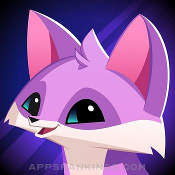 Animal Jam app reviews and download