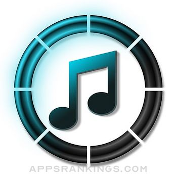 Free Ringtone Downloader - Download the best ringtones app reviews and download