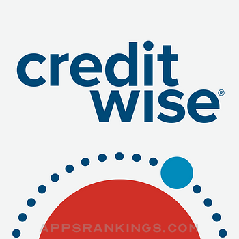 Capital One CreditWise app reviews and download