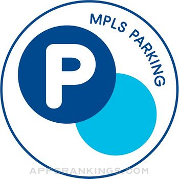 MPLS Parking app reviews and download