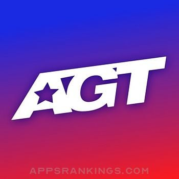 America's Got Talent on NBC app reviews and download