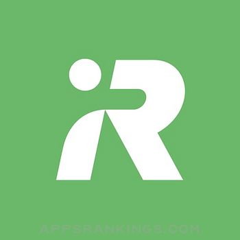 iRobot Home app overview, reviews and download
