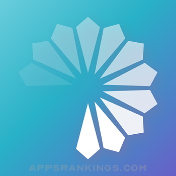 Spire Song Maker: Record Music app reviews and download