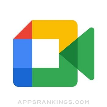 Google Meet app overview, reviews and download