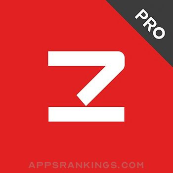 ZAKER 专业版 app reviews and download