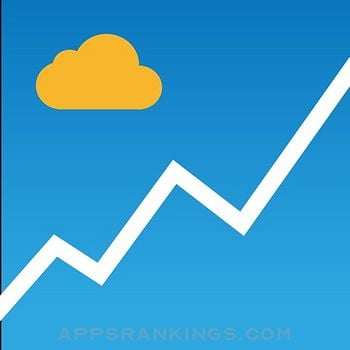 Altimeter Pro + app reviews and download