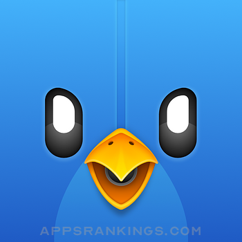 Tweetbot 5 for Twitter app reviews and download