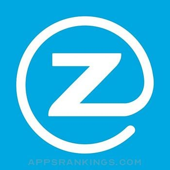 Zmodo app reviews and download
