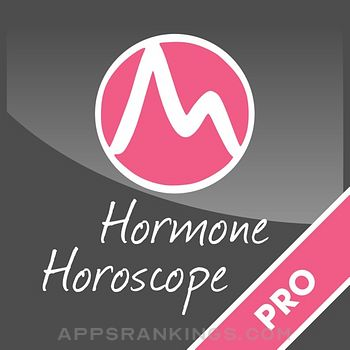 Hormone Horoscope Pro app reviews and download