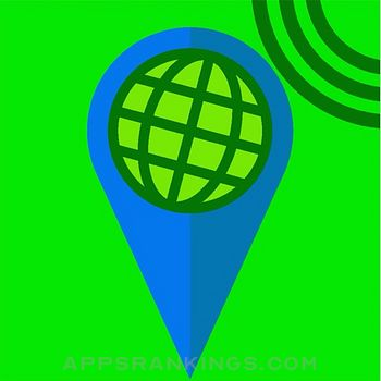 GPS Phone Tracker Find Friends app reviews and download