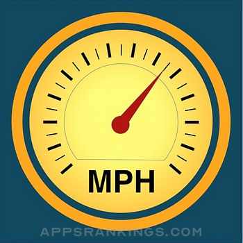 SpeedWatch Plus app reviews and download