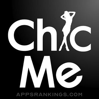 Chic Me - Best Shopping Deals app reviews and download