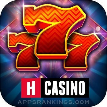 Huuuge Casino Slots Vegas 777 app overview, reviews and download