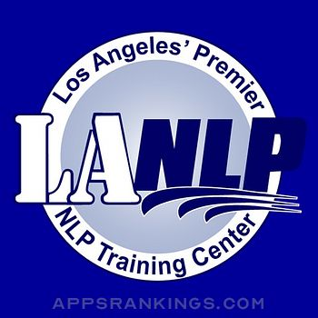 NLP Practitioner Training App app reviews and download