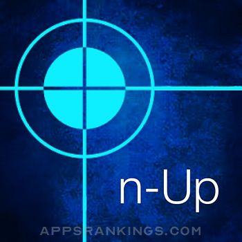 N-up app reviews and download