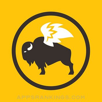 Buffalo Wild Wings app reviews and download