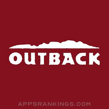Outback app reviews and download