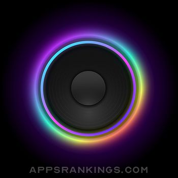 Ringtones for iPhone: RingTune app reviews and download