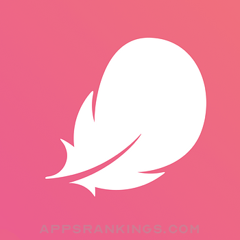 Flo Ovulation Period Tracker. app overview, reviews and download