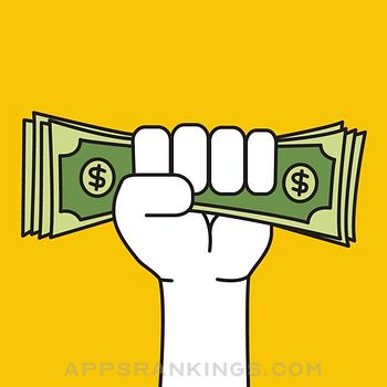 Make Money - Earn Easy Cash app reviews and download