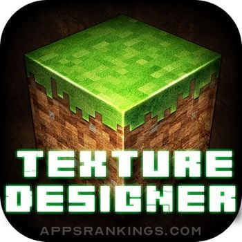 Texture Packs & Creator for Minecraft PC: MCPedia app reviews and download