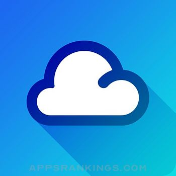 1Weather: Forecast and Radar app reviews and download