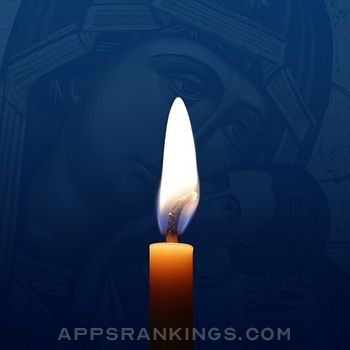 Orthodox Prayers for Parents app reviews and download