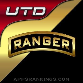 Ranger School Professional app reviews and download