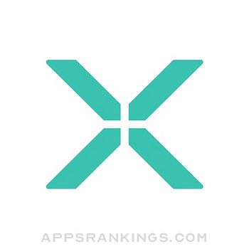 Xyngular Back Office app reviews and download
