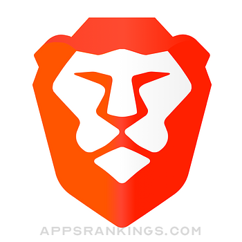 Brave Private Web Browser VPN app reviews and download