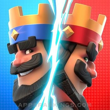 Clash Royale app overview, reviews and download