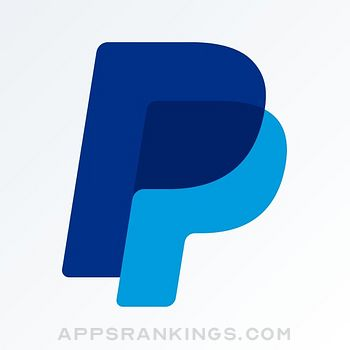 PayPal Business: Invoice Maker app reviews and download