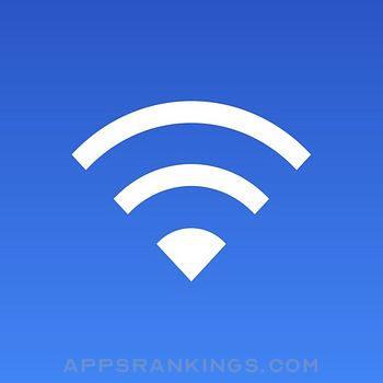 WifiMan from DataMan app reviews and download