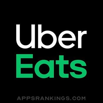 Uber Eats: Food Delivery app description and overview
