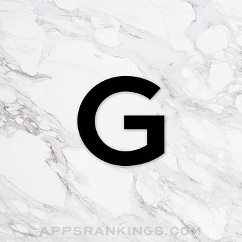 Grailed - Buy & Sell Clothing app reviews and download