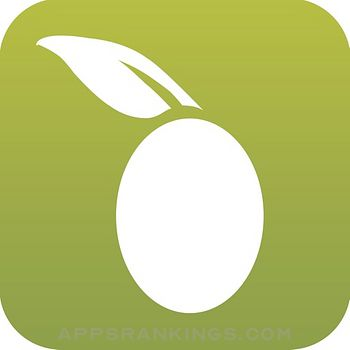 The MediterrAsian Table app reviews and download