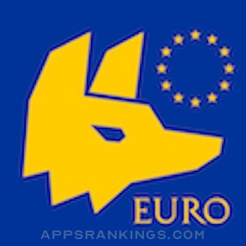 Romulus Euro app reviews and download