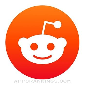 Reddit app overview, reviews and download