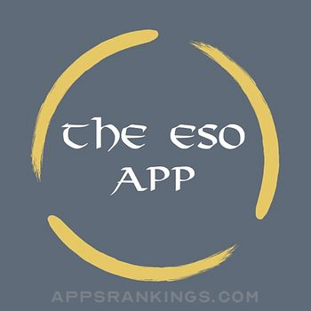 The ESO App app reviews and download