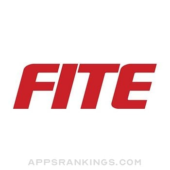 FITE - Boxing, Wrestling, MMA app overview, reviews and download