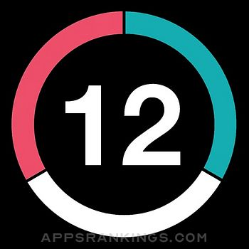 12 Week Fitness Pro app reviews and download