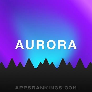 My Aurora Forecast & Alerts app reviews and download