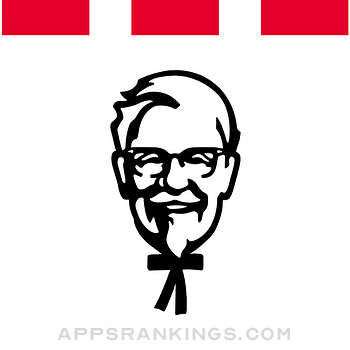 KFC: Food delivery. app reviews and download