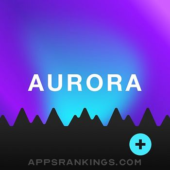 My Aurora Forecast Pro app reviews and download