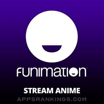 Funimation app reviews and download