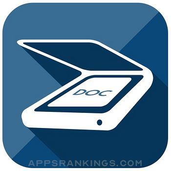 Smart Doc Scanner app reviews and download