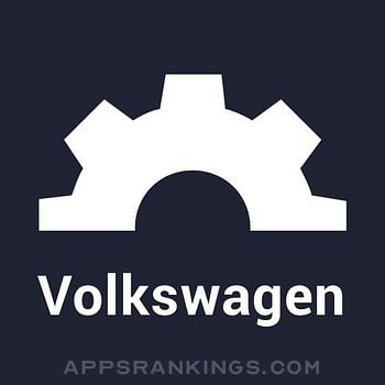 AutoParts for VW app reviews and download