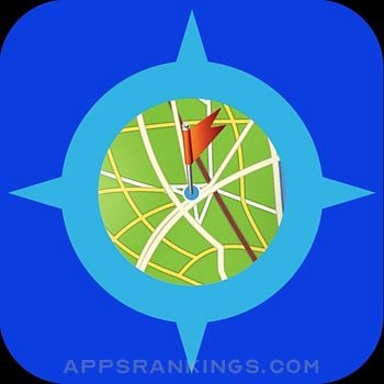Cartograph 2 Maps app reviews and download