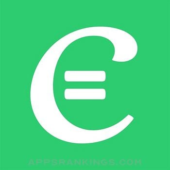 Cymath - Math Problem Solver app reviews and download