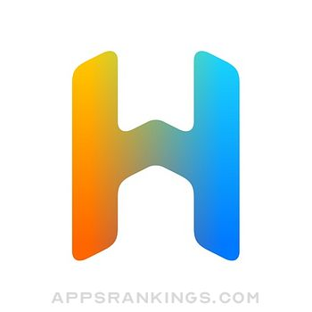 HackerWeb - Hacker News client app reviews and download